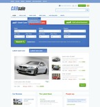 57047 Cars, CSS, Wide Templates, jQuery Templates, HTML 5 PSD Templates