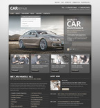 57427 Cars, Most Popular PSD Templates