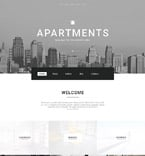 57617 Real Estate WordPress Themes