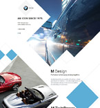 57639 Cars, Most Popular Landing Page Templates