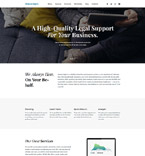 57687 WordPress Themes