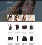 57693 Beauty WooCommerce Themes