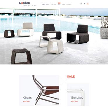 Купить  пофессиональные WooCommerce шаблоны. Купить шаблон #57703 и создать сайт.