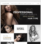 57705 Beauty, Most Popular PrestaShop Themes