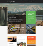 57738 WordPress Themes