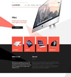 57763 Computers WooCommerce Themes