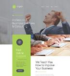 57796 Business Website Templates