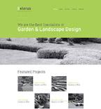 Дизайн № 57797