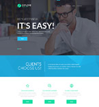 57817 Business Website Templates