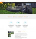 57823 Business Website Templates