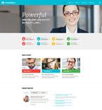 57851 Business Website Templates