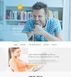 57856 Business Website Templates
