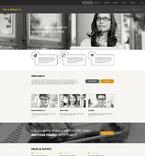 57863 Business Website Templates