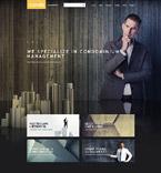 57895 Business Website Templates