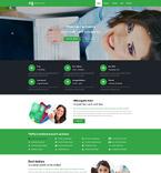 57918 Business Website Templates