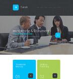 57925 Business Website Templates