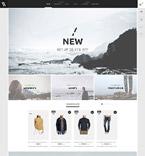 57943 Fashion Shopify Themes