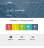 57952 Business Website Templates