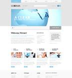 57956 Business Website Templates