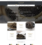 57967 Food & Drink Shopify Themes