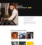 57994 Personal Pages, Most Popular Landing Page Templates