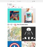 57996 Fashion VirtueMart Templates
