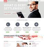 58017 Business Website Templates