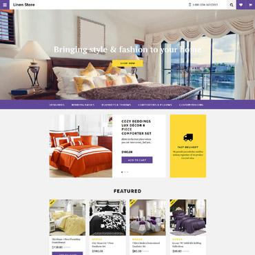 Купить  пофессиональные OpenCart шаблоны. Купить шаблон #58189 и создать сайт.