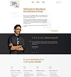 58218 Business WordPress Themes