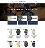 58262 Fashion Shopify Themes