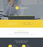 58346 Business, Last Added Moto CMS 3 Templates