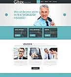 58348 Business, Last Added Moto CMS 3 Templates
