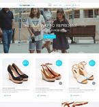 58373 Fashion Shopify Themes