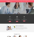 58394 Business, Last Added Drupal Templates