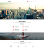 58402 Business Website Templates