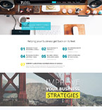 58461 Business WordPress Themes