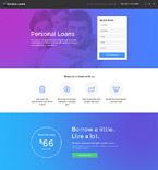 58478 Real Estate, Last Added Landing Page Templates