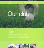 58498 Sport Muse Templates