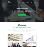 58591 Business WordPress Themes