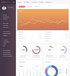 58606 Business Admin Templates