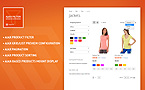 58635 Sport Magento Extensions