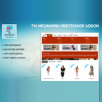 58653 Business PrestaShop Extensions