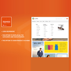 58657 Business Magento Extensions