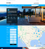 58666 Real Estate, Most Popular WordPress Themes