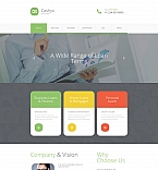 58689 Business, Last Added Moto CMS 3 Templates