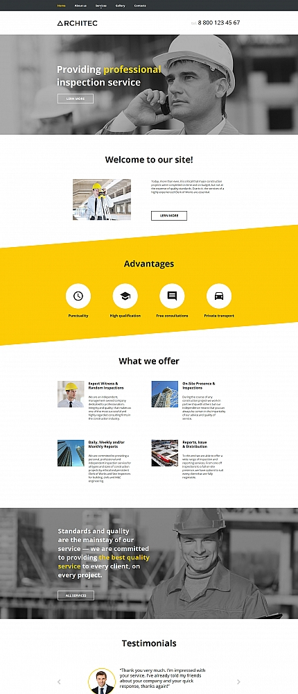 site web moto
