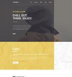 58775 Art & Photography WordPress Themes