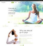 58908 Sport, Most Popular Website Templates