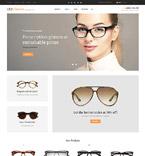 58935 Fashion, Most Popular Magento Themes