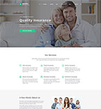 58965 Business, Most Popular Website Templates